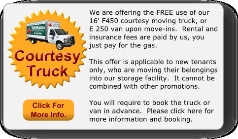 promotion5-Truck&Van
