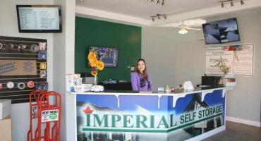 Imperial-Self-Storage-facility-office