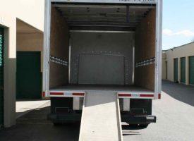 Imperial_Self_Storage_Courtesy_Truck_004