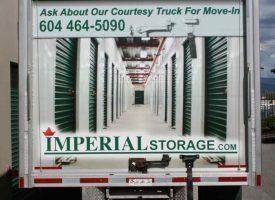 Imperial_Self_Storage_Courtesy_Truck_005
