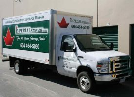 Imperial_Self_Storage_Courtesy_Truck_007