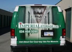 Imperial_Self_Storage_Courtesy_Truck_012