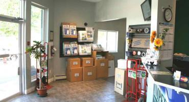 Moving-and-Storage-supplies-for-sale-Imperial-Self-Storage