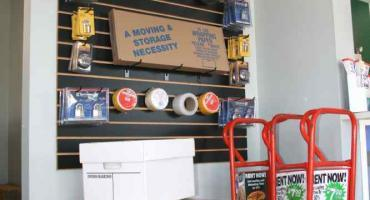Moving and packing supplies for sale in Port Coquitlam