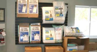 Packing-boxes-self-storage-supplies-Port-Coquitlam
